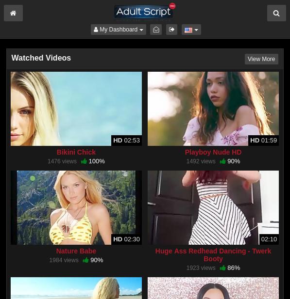 adult Amatuer photo site
